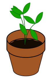 plant-clipart