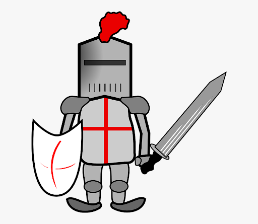 This image has an empty alt attribute; its file name is armour.png